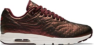Nike Air Max 1 Ultra PRM JCRD Womens Running Trainers 861656 Sneakers Shoes