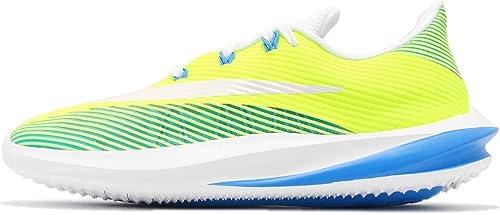 Nike Future Speed (GS), Hauszapatos de Running para Hombre