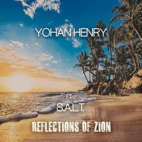 Yohan Henry feat. S.A.L.T.