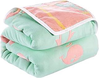 Cozy Blanket رمي بطانية للأريكة،متعددة الاستخدامات للكرسي،90 * 10 0CM -سوبر لينة بطانية ديكور دافئ للسرير والأريكة وغرفة ا...