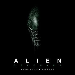 Best alien covenant song Reviews