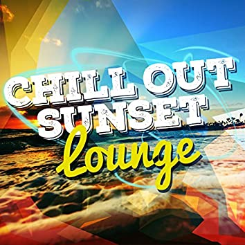 Chill out Sunset Lounge
