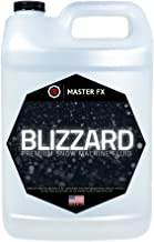 Best snow masters special effects Reviews
