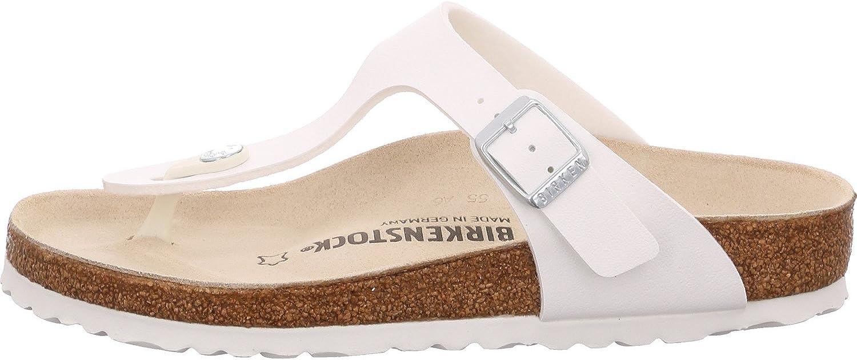 Birkenstock Austin Mall Women's Sandals Purchase T-Bar