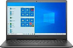 2021 Dell Inspiron 3000 15.6