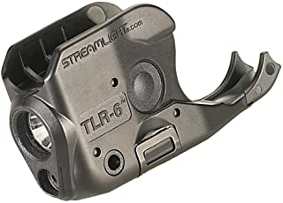 Best kimber micro 9 tlr6 Reviews