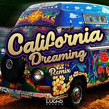 California Dreaming (Remix)