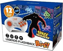 Legends Flashback Blast - Electronic Games