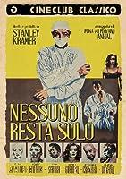 Nessuno Resta Solo [Italian Edition]