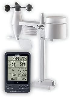 Extech WTH600-KIT Weather Station Kit