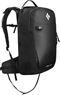 Best black diamond avalanche backpack Reviews