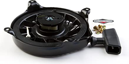 Best briggs and stratton parts by serial number Reviews