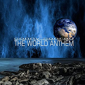 The World Anthem