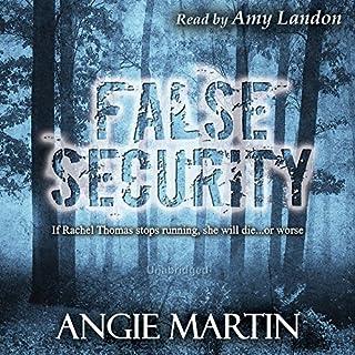 False Security Titelbild