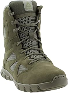 Men's Sublite Cushion Tactical RB8882 Military & Tactical Boot