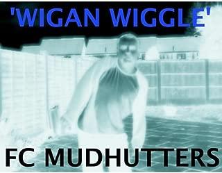 Best wigan fc songs Reviews