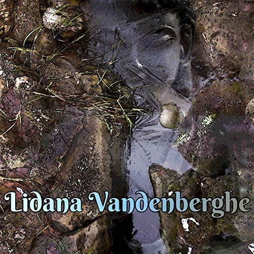 Lidana Vandenberghe