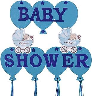 Amazon.es: Joyería - Regalos para recién nacidos: Bebé