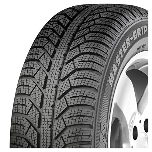 Semperit Master-Grip 2 M+S - 195/65R15...