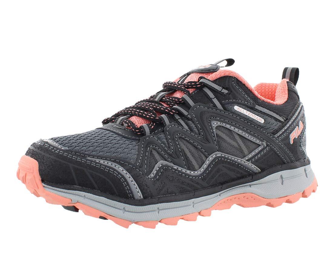 Fila Trail Running Women Shoes