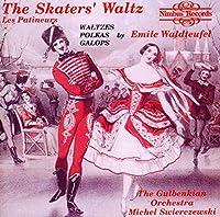Skaters Waltz