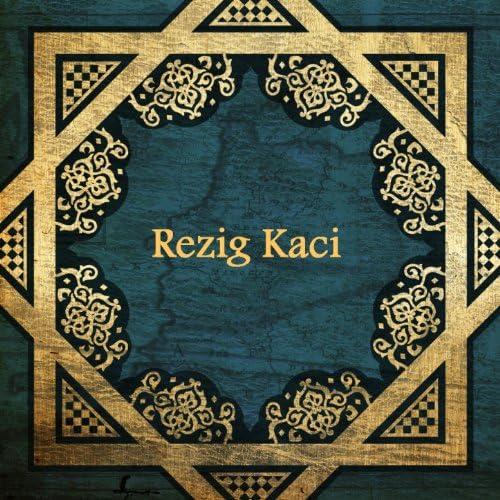 Rezig Kaci