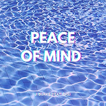 Peace of Mind (feat. Éks)