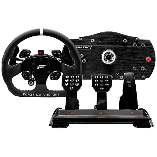 Sim Racing: Amazon com