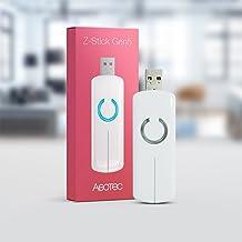 Aeotec Z-stick