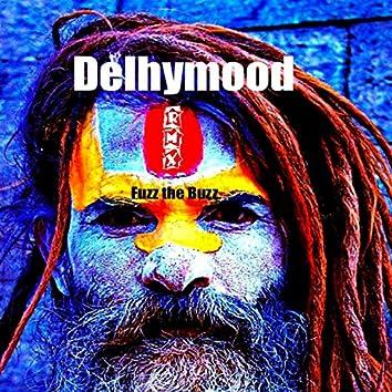 Delhymood (feat. Francesco Landucci) [Fuzz the Buzz]