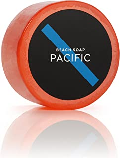 Baxter of California Pacific Beach Soap, 100 grams