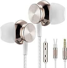 gear iconx headphones