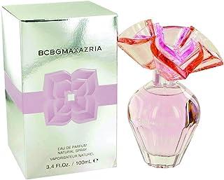 Bcbg Max Azria by Max Azria 3.4 oz Eau De Parfum Spray for Women