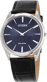 Best citizen stiletto silver Reviews