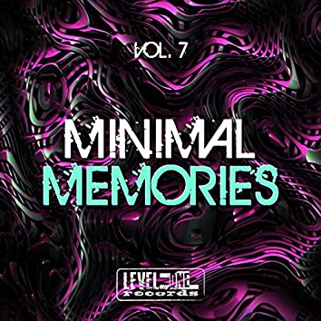 Minimal Memories, Vol. 7