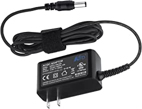 [UL Listed] KFD 17V US Wall Charger Adapter Converter for Bose SoundLink I, II, III / 1, 2, 3 Wireless Bluetooth Mobile Speaker Power Supply Plug Cord (Does NOT FIT Soundlink Mini I, II and Colour)
