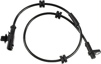 Holstein Parts 2ABS2571 ABS Speed Sensor