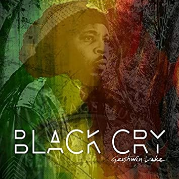 Black Cry