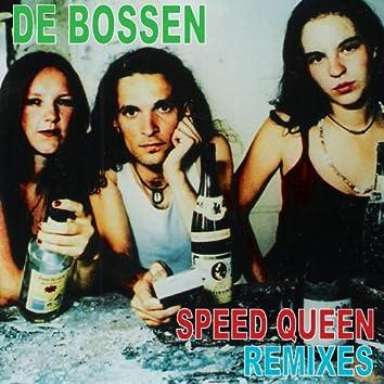 Speed Queen Remixes