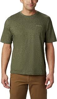 Men's Thistletown Park Crew Shirt