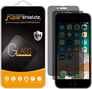 Best iphone 6s plus screen protector privacy Reviews