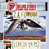 From The Vault - L.A. Forum (Live In 1975) [3 LP][DVD Combo]