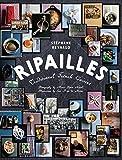Ripailles by Stephane Reynaud (2015-08-13) - Murdoch Books; edition (2015-08-13) - 13/08/2015