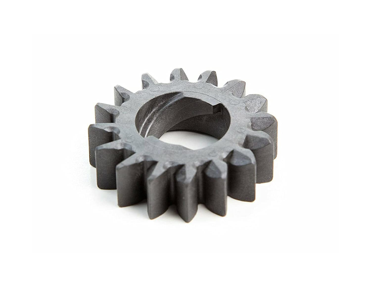 Briggsss Super sale period limited and strattonnGenuine High quality new OEM Replacement Pinion # Gear 6957