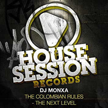 The Colombian Rules - the Next Level