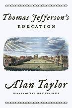 Best thomas jefferson education Reviews
