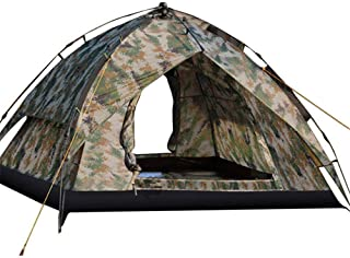 toldo protector solar toldo carrito de protección de plantas Lona alquitranada Protector solar adecuado para la pesca en la playa camuflaje tela oxford privacidad para acampar escondi parasol