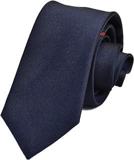 (グッチ) GUCCI ネクタイ ブルー 1969 [並行輸入品]