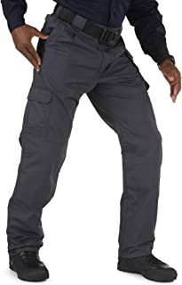 Best grey tactical pants Reviews