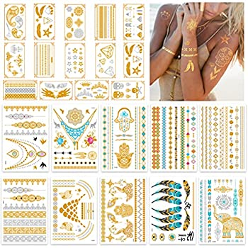 Best arm band tattoo Reviews